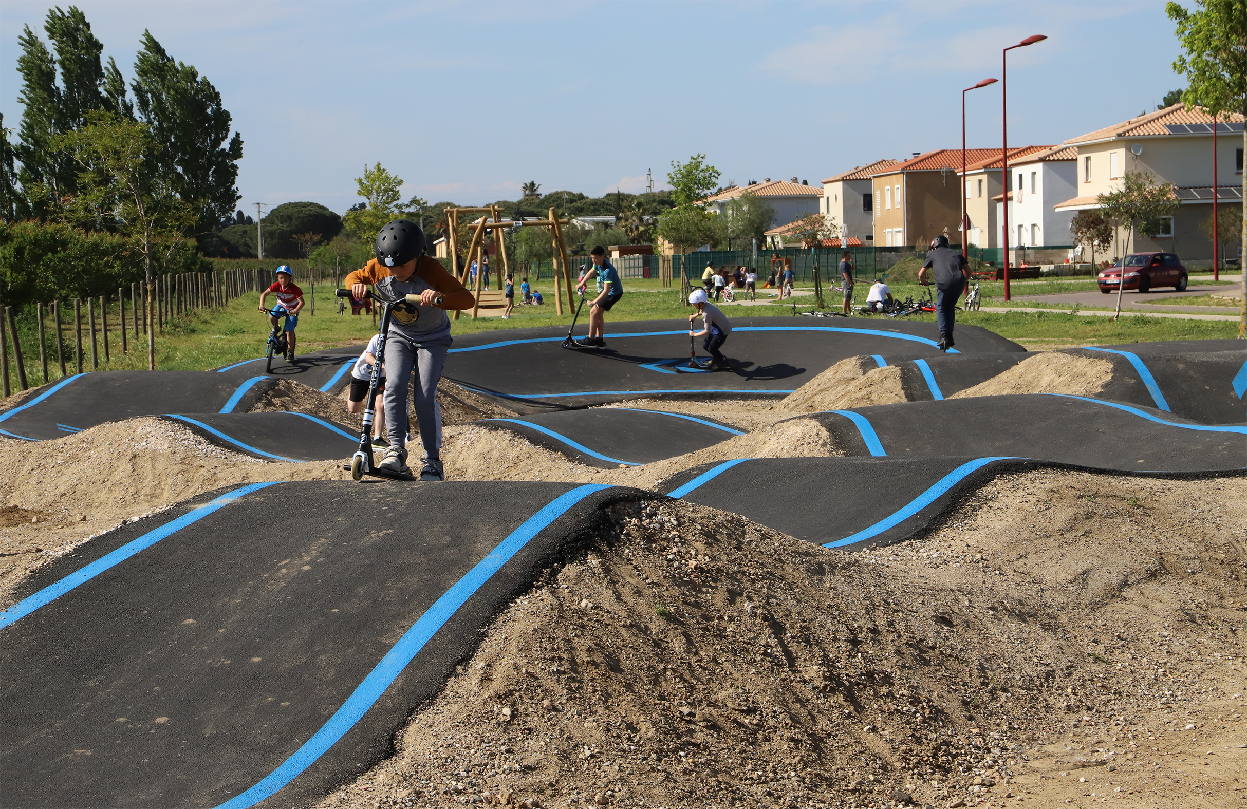 2019 05 01Pumptrack021